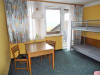 Prodej bytu Garsoniéra v osobním vlastnictví 32 m², Böhmischbrück