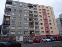 Prodej bytu 4+1 v osobním vlastnictví 83 m², Nýřany