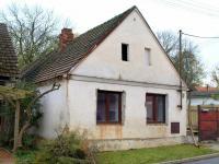 Prodej domu v osobním vlastnictví 180 m², Dýšina