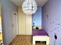 Prodej bytu 4+1 v osobním vlastnictví 80 m², Plzeň