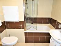 Prodej bytu 1+1 v osobním vlastnictví 46 m², Plzeň