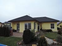 Prodej domu v osobním vlastnictví 106 m², Všeruby
