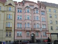 Pronájem bytu Atypický v osobním vlastnictví 240 m², Plzeň