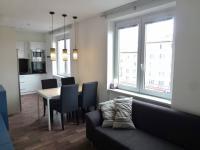 Pronájem bytu 3+kk v osobním vlastnictví 54 m², Plzeň