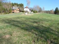 Opačný pohled (Prodej pozemku 2186 m², Čachrov)