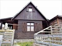 Prodej chaty / chalupy 310 m², Štěnovice