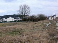 Prodej pozemku 5618 m², Plzeň