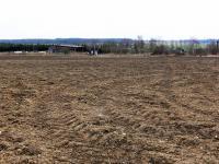 Prodej pozemku 9400 m², Plzeň