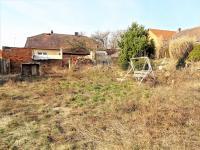 Prodej pozemku 908 m², Nýřany