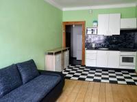 Prodej bytu 2+kk v osobním vlastnictví 53 m², Plzeň