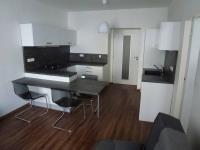 Pronájem bytu 2+kk v osobním vlastnictví 49 m², Plzeň