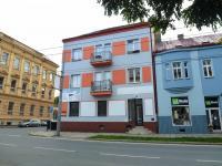 Prodej obchodních prostor 63 m², Plzeň