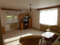 pokoj 2.NP (Prodej domu v osobním vlastnictví 210 m², Dolní Lukavice)