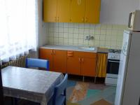 kuchyně 2.NP (Prodej domu v osobním vlastnictví 210 m², Dolní Lukavice)