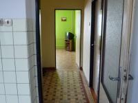 chodba 1.NP (Prodej domu v osobním vlastnictví 210 m², Dolní Lukavice)