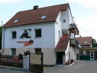 Prodej domu v osobním vlastnictví 320 m², Plzeň
