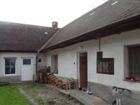 Prodej domu v osobním vlastnictví 80 m², Kozlovice