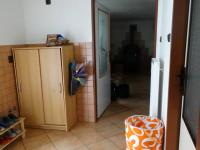 Prodej chaty / chalupy 80 m², Kozlovice