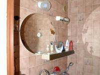 koupelna - Prodej bytu 3+1 v osobním vlastnictví 79 m², Plzeň