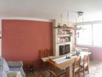 Prodej bytu 3+1 v družstevním vlastnictví 79 m², Plzeň