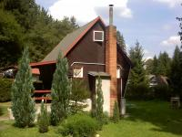 Prodej chaty / chalupy 46 m², Sulislav