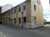 Pronájem obchodních prostor 52 m², Klatovy