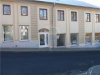 Pronájem kancelářských prostor 60 m², Klatovy