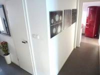 chodba - Prodej bytu 2+1 v osobním vlastnictví 70 m², Plzeň
