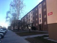 Prodej bytu 2+1 v osobním vlastnictví 70 m², Plzeň