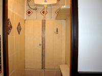 WC - Prodej bytu 2+1 v osobním vlastnictví 53 m², Plzeň