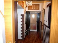 chodba - Prodej bytu 2+1 v osobním vlastnictví 53 m², Plzeň