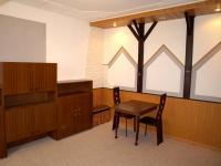 obývací pokoj (Prodej bytu 2+1 v osobním vlastnictví 53 m², Plzeň)