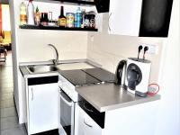 Prodej bytu 1+1 v osobním vlastnictví 44 m², Domažlice