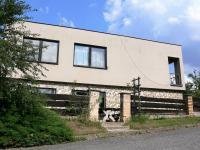 Pronájem domu v osobním vlastnictví 120 m², Kaznějov