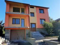 Prodej domu v osobním vlastnictví 234 m², Plzeň