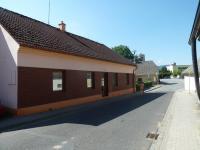 Prodej domu v osobním vlastnictví 122 m², Strážov