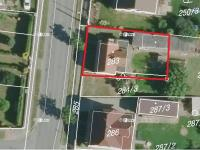 Prodej domu v osobním vlastnictví 87 m², Dýšina