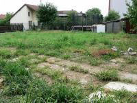 Prodej pozemku 534 m², Dýšina