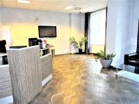 Pronájem komerčního objektu 400 m², Plzeň