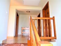 Prodej domu v osobním vlastnictví 171 m², Nezvěstice
