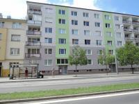 Pronájem bytu 2+1 v osobním vlastnictví 50 m², Plzeň