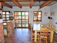 Prodej domu v osobním vlastnictví 233 m², Bušovice
