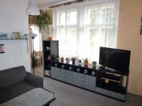 pokoj 2 - Prodej bytu 2+kk v osobním vlastnictví 55 m², Dobřany