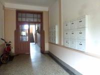 vstup do domu - Prodej bytu 2+kk v osobním vlastnictví 55 m², Dobřany