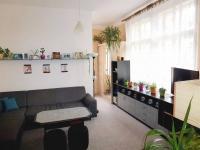 Prodej bytu 2+kk v osobním vlastnictví 55 m², Dobřany