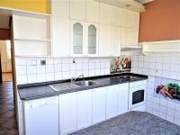 Prodej bytu 4+1 v osobním vlastnictví 85 m², Plzeň