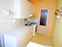 Prodej bytu 2+1 v osobním vlastnictví 67 m², Plzeň