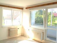Prodej domu v osobním vlastnictví 290 m², Jarov