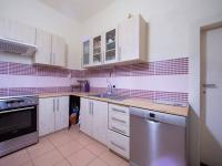 Prodej bytu 2+1 v osobním vlastnictví 89 m², Plzeň