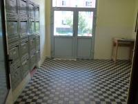 chodba - Prodej bytu 3+1 v osobním vlastnictví 62 m², Plzeň